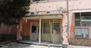 Afghanistan : flambée de violence contre des structures de santé
