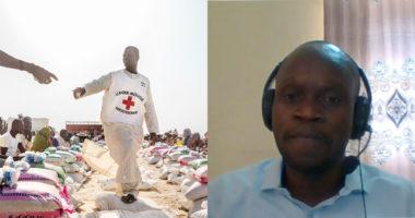 La crise du lac Tchad : les déplacés face aux conséquences de la pandémie à Diffa
