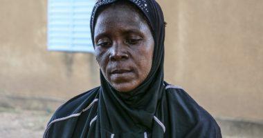 Conflit au Burkina Faso : le CICR inquiet de l'érosion du respect du droit international humanitaire