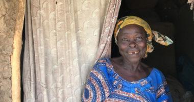 Cameroun : repartir de zéro quand on a tout perdu pour fuir la guerre