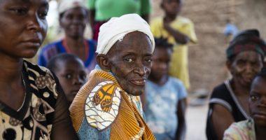 Mozambique : après le cyclone, la violence armée et maintenant la Covid-19