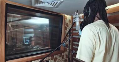 Côte d'Ivoire : une playlist CICR de 18 ans !