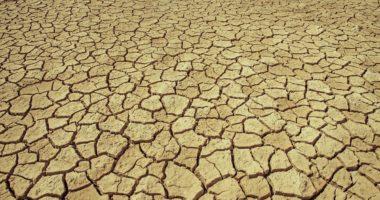 Un rapport du CICR sur le changement climatique et les conflits armés