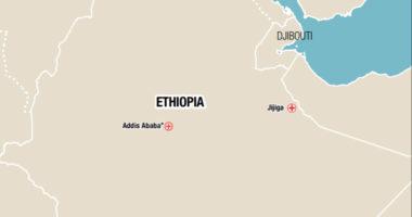 Ethiopie : le CICR appelle au respect des civils pris dans les combats dans le Tigré