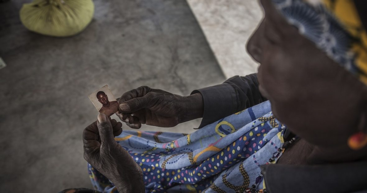 Migration : comment éviter de perdre contact avec ses proches ?
