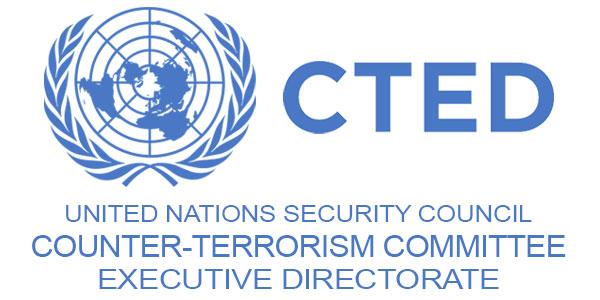 Pour le CICR, les mesures antiterroristes doivent se conformer au droit international humanitaire