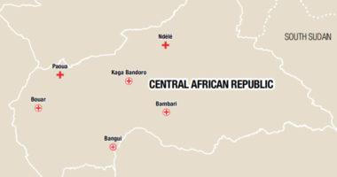 République Centrafricaine : la situation humanitaire continue de se dégrader