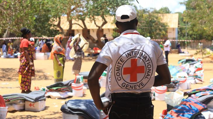 Mozambique : renforcer impérativement la réponse humanitaire dans le nord du pays
