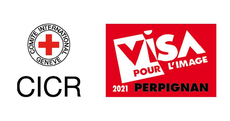 La 11ème édition du Visa d'Or humanitaire du CICR est lancée