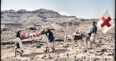 Yémen : près de soixante ans de présence opérationnelle du CICR
