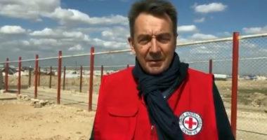 Syrie : le président du CICR pointe les urgences humanitaires actuelles et futures