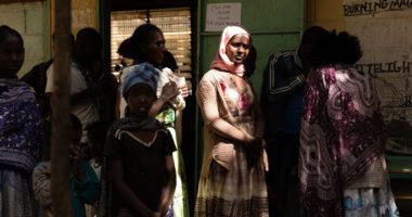 Situation en Ethiopie et au Soudan : le CICR en appelle à ses donateurs
