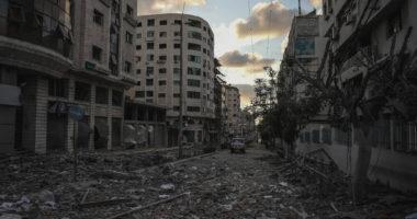 Israël et Territoires occupés : un répit indispensable pour les populations de Gaza et d'Israël