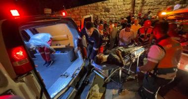 A Jérusalem, le CICR appelle à calmer les tensions