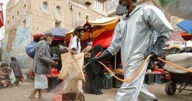 Soignant au Yémen : «Etre pris pour cible parce que je fais mon travail est inacceptable»