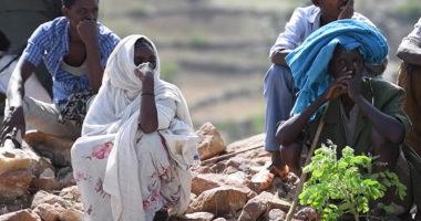 Ethiopie : l'insécurité alimentaire au Tigré, conséquence de la violence et des pénuries