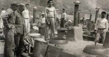 La guerre de Corée, le CICR et la protection des soldats capturés