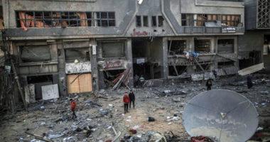 Appel aux dons face aux conséquences dévastatrices des hostilités en Israël et à Gaza