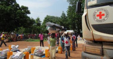 République centrafricaine : se reconstruire après avoir vu son village détruit par une bande armée