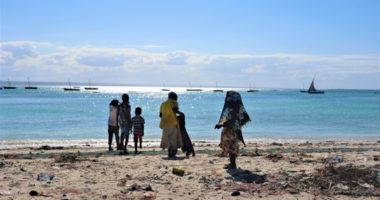 Le CICR ouvre une délégation au Mozambique face à la persistance de la violence armée dans le nord