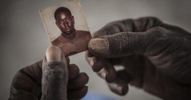 Journée internationale des personnes portées disparues : la question des migrants en Afrique