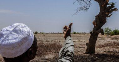 COP26 : la Croix-Rouge appelle à ne pas oublier les plus vulnérables