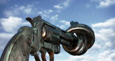 Traité sur le commerce des armes : encore un effort !