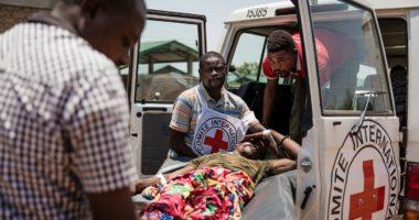 Financement des opérations : toujours le nerf de l'humanitaire