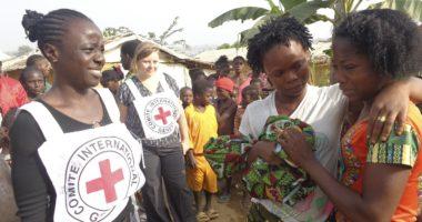 Afrique francophone : le CICR lance son 3ème concours de rédaction en droit international humanitaire