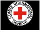 הוועד הבינלאומי <br/> של הצלב האדום