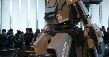 כלי נשק אוטונומיים: מה יהיה תפקידם של בני אדם?