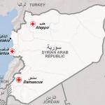 map-syria-icrc