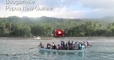 פפואה גינאה החדשה: משפחות הנעדרים חייבות לקבל תשובות