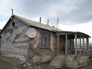 armenia2