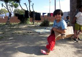 נשות סוריה: אלבום תמונות