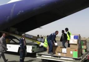 ה-ICRC מזועזע לנוכח הסבל האנושי בתימן