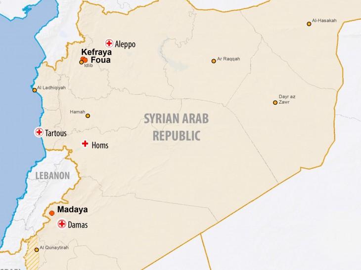 syria-now-map-madaya-kefraya-foua