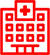 hospital-132968-red-50
