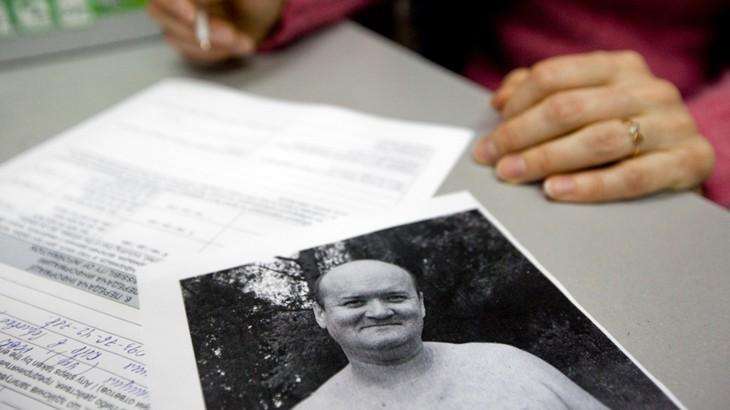 ukraine-missing-persons-9142