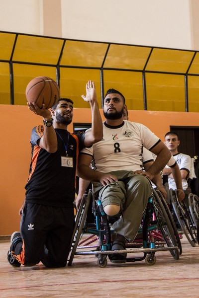 Wheelchair_Gaza_23_05_16_02