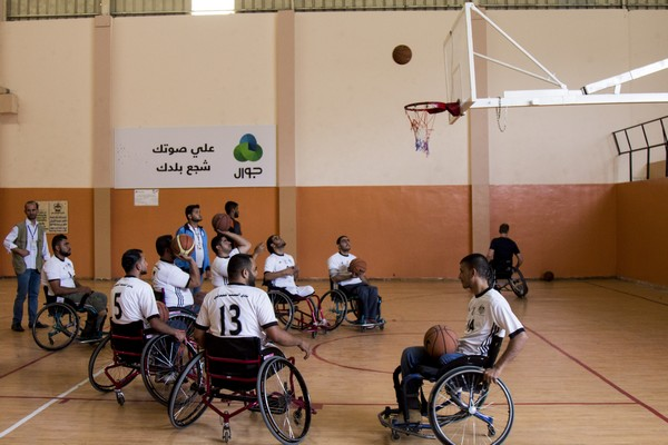 Wheelchair_Gaza_23_05_16_04