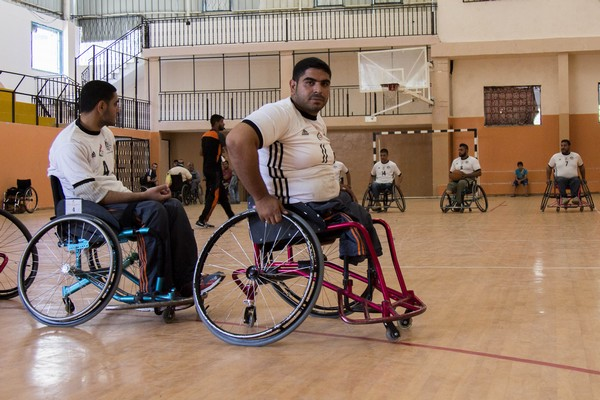 Wheelchair_Gaza_23_05_16_07