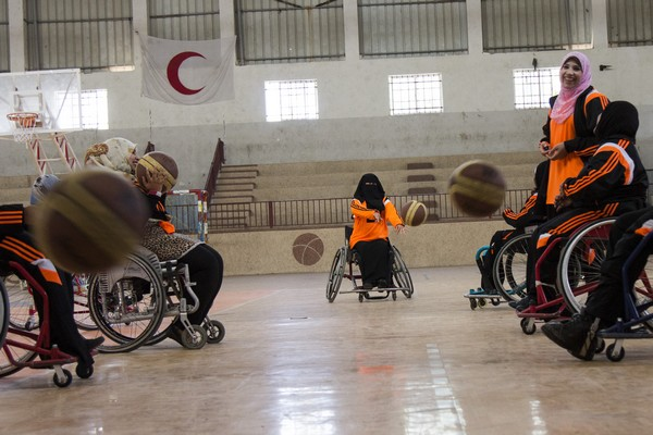 Wheelchair_Project_Gaza_28_05_16_03