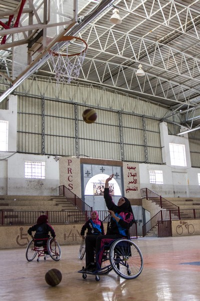 Wheelchair_Project_Gaza_28_05_16_05