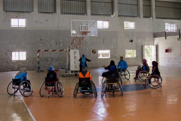Wheelchair_Project_Gaza_28_05_16_06