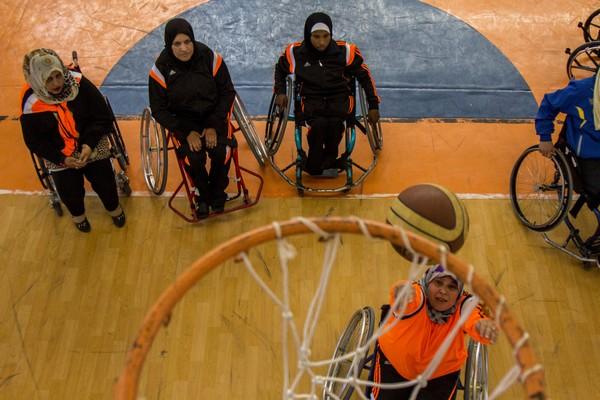Wheelchair_Project_Gaza_28_05_16_09