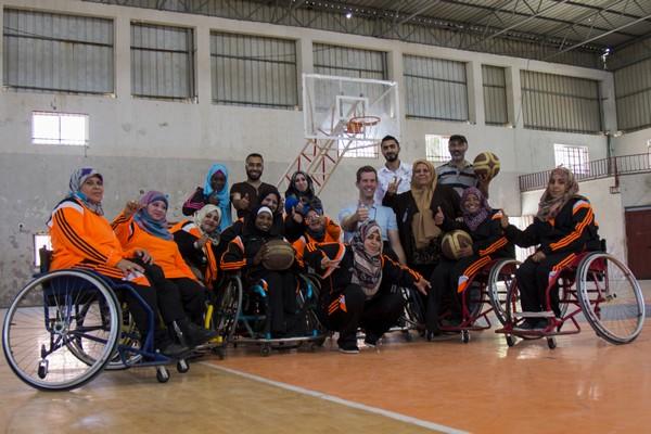 Wheelchair_project_Gaza_28_05_16_10