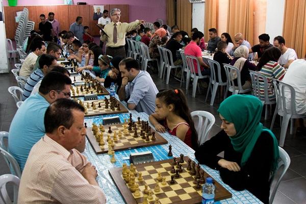 jerusalem-palestine-chess-championship-16-07-16-01
