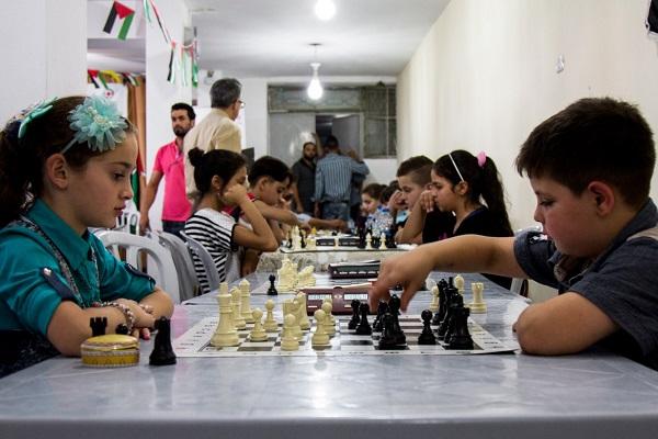 jerusalem-palestine-chess-championship-16-07-16-02