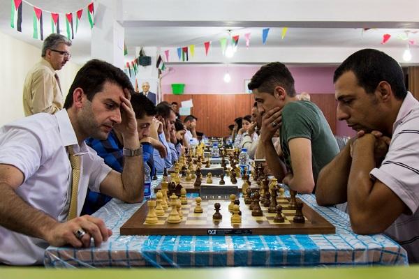 jerusalem-palestine-chess-championship-16-07-16-03